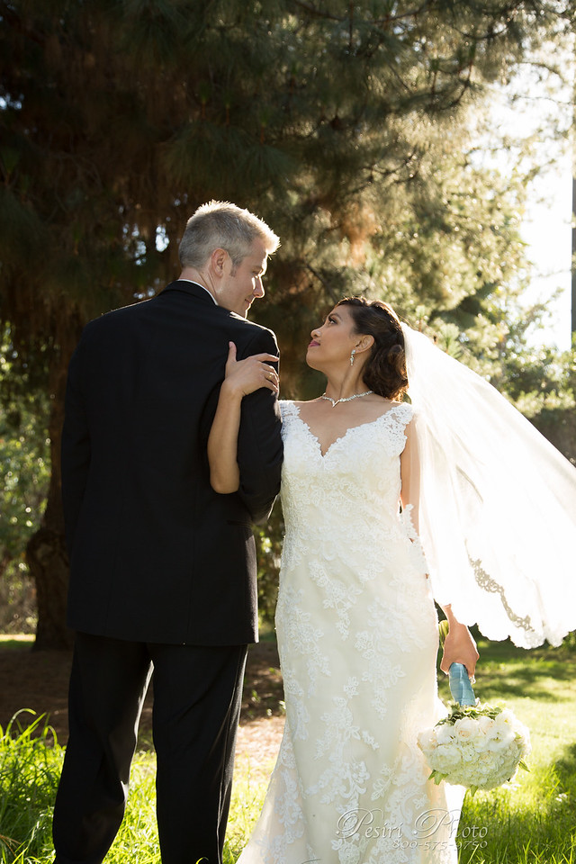 Diamond Bar wedding Pesiri-19