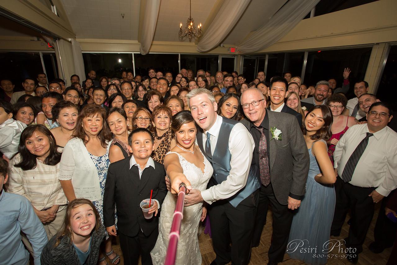 Diamond Bar wedding Pesiri-52