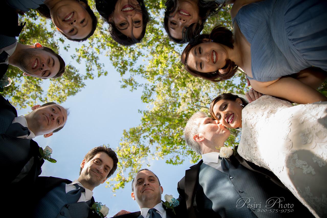 Diamond Bar wedding Pesiri-12