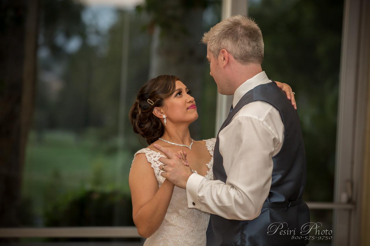 Diamond Bar wedding Pesiri-35