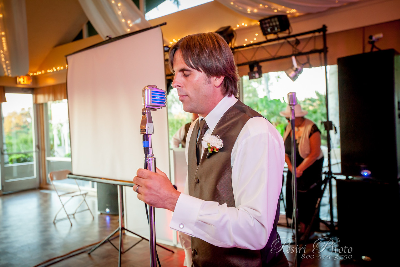 Diamond Bar Wedding-215