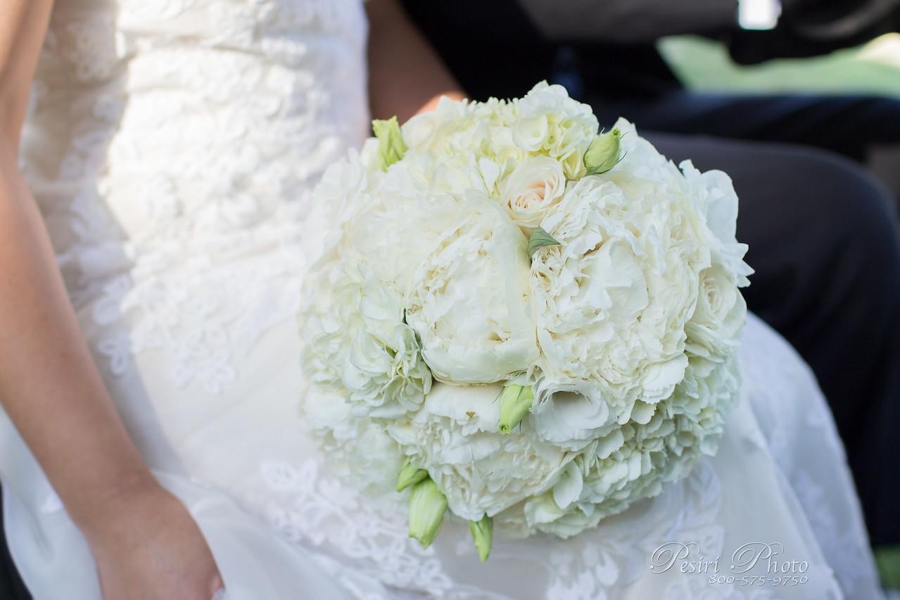 Diamond Bar wedding Pesiri-20