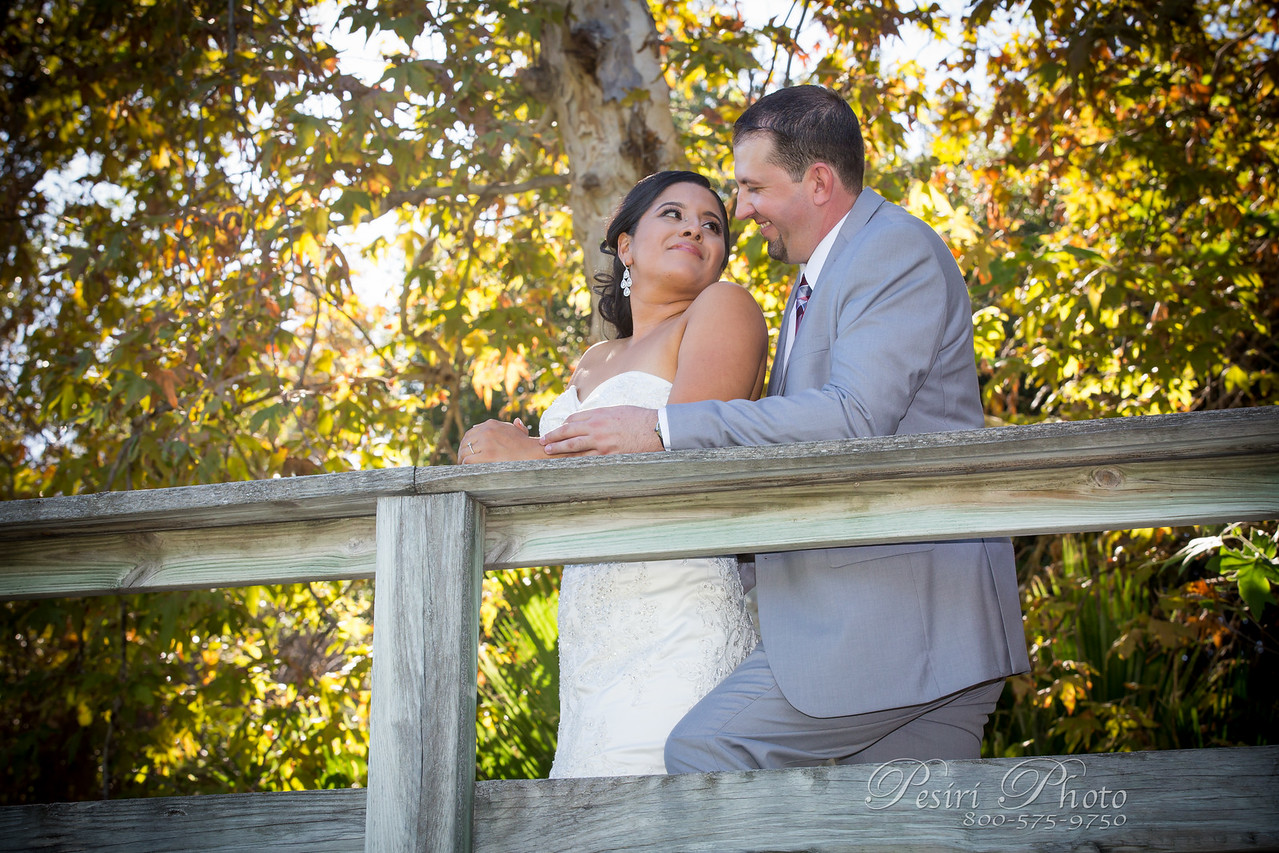 Diamond Bar Wedding-165