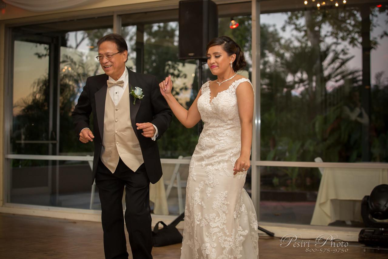Diamond Bar wedding Pesiri-37