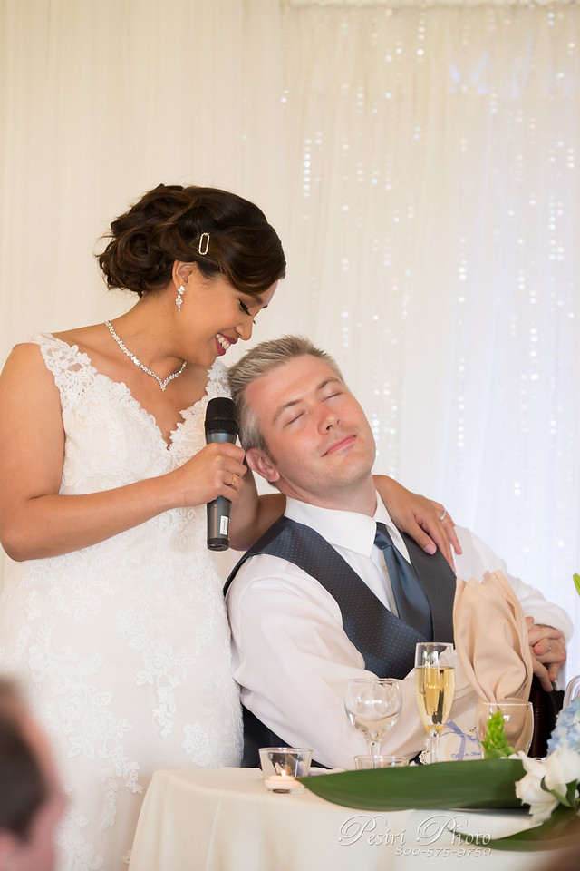 Diamond Bar wedding Pesiri-29