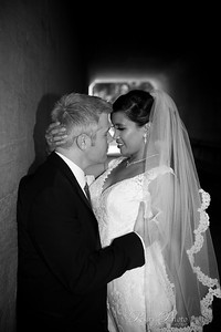 Diamond Bar wedding Pesiri-22