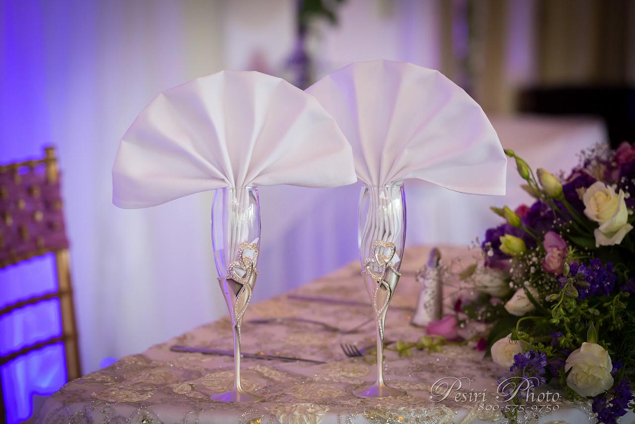 Diamond Bar Wedding-169