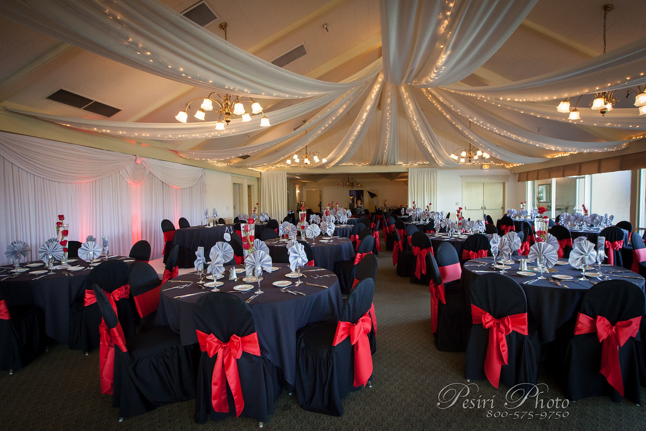 Diamond Bar Wedding-153
