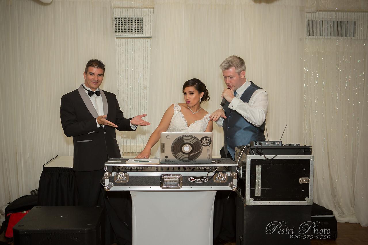 Diamond Bar wedding Pesiri-31