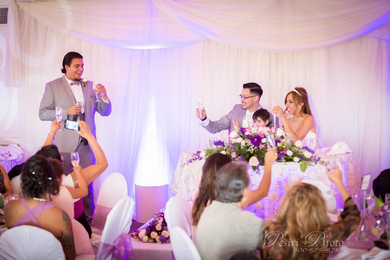 Diamond Bar Wedding-245