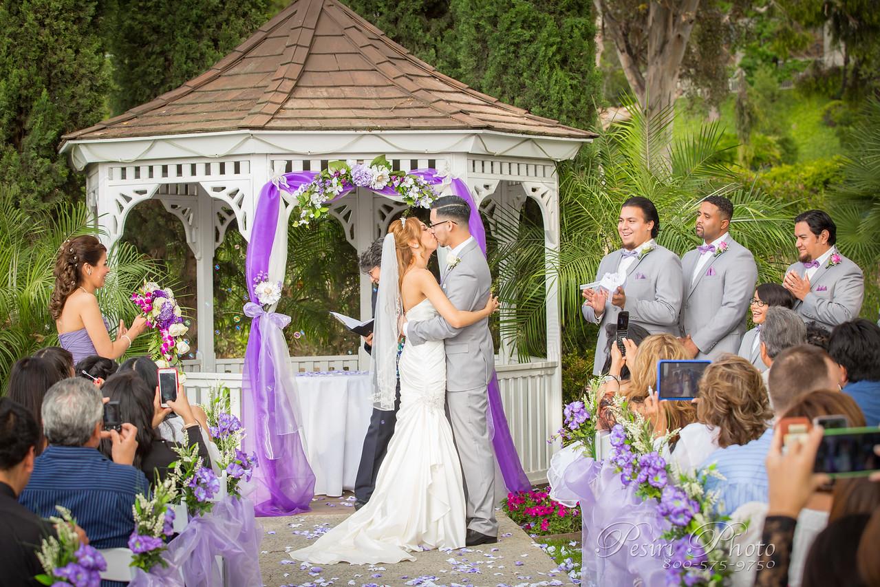 Diamond Bar Wedding-212