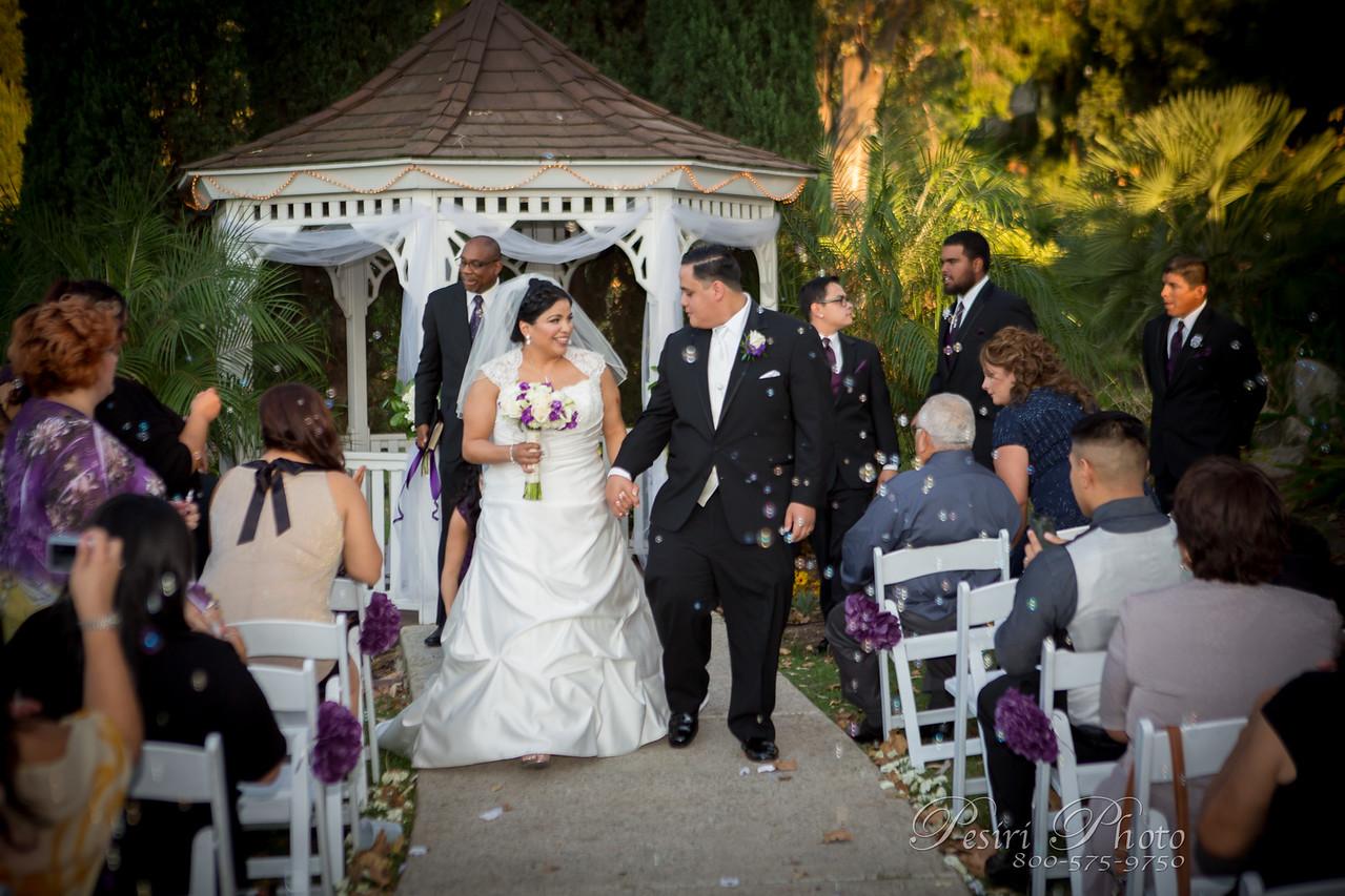 Diamond Bar Wedding-184