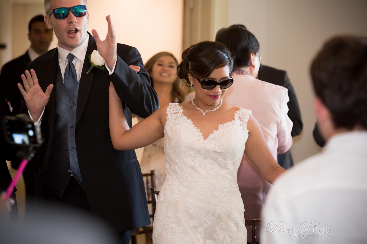 Diamond Bar wedding Pesiri-24