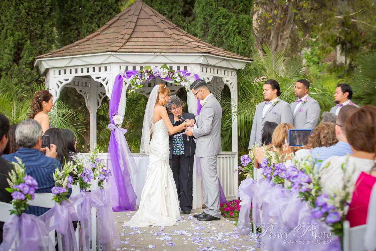 Diamond Bar Wedding-208