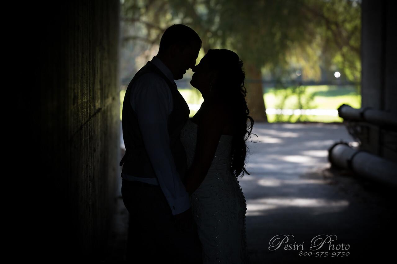 Diamond Bar Wedding-170