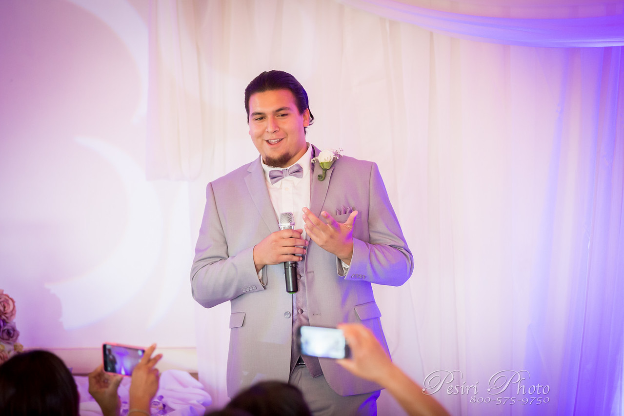 Diamond Bar Wedding-244
