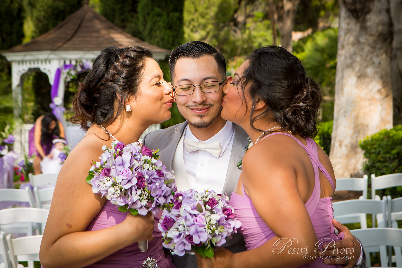Diamond Bar Wedding-217