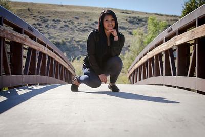 Diana Aguilar-9