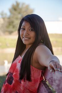 Diana Aguilar-21