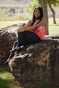 Diana Aguilar-14