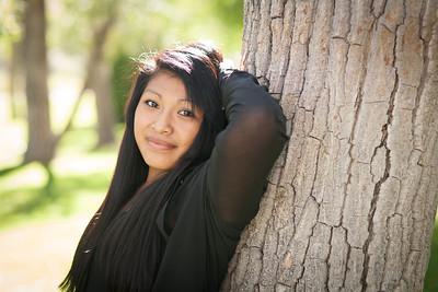 Diana Aguilar-5