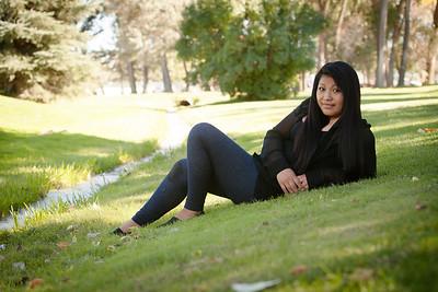Diana Aguilar-3