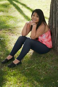 Diana Aguilar-24