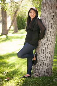 Diana Aguilar-6