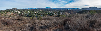 2017DictionaryHillView-_DSC9295-Pano-Edit