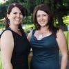 IMG_1601.jpg Elizabeth Monfort, Lisa Brown