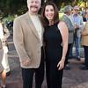 IMG_1616.jpg Larry Kennedy, Rhonda Kennedy