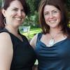 IMG_1605.jpg Elizabeth Monfort, Lisa Brown
