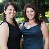 IMG_1602.jpg Elizabeth Monfort, Lisa Brown