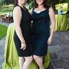 IMG_1603.jpg Elizabeth Monfort, Lisa Brown