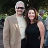 IMG_1614.jpg Larry Kennedy, Rhonda Kennedy