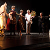 IMG_1247.jpg Gordon Getty, Bolshoi Ballet