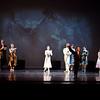 IMG_1236.jpg Yan Godovsky, Bolshoi Ballet