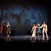 IMG_1234.jpg Darya Khokhlova, Ivan Alekseev, Bolshoi Ballet