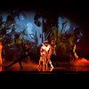 IMG_1228.jpg Bolshoi Ballet