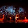 IMG_1226.jpg Bolshoi Ballet