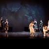 IMG_1233.jpg Darya Khokhlova, Ivan Alekseev, Bolshoi Ballet