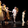 IMG_1250.jpg Gordon Getty, Bolshoi Ballet