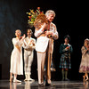 IMG_1242.jpg Gordon Getty, Bolshoi Ballet