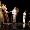 IMG_1251.jpg Gordon Getty, Bolshoi Ballet