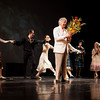 IMG_1245.jpg Gordon Getty, Bolshoi Ballet