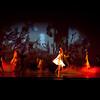 IMG_1225.jpg Bolshoi Ballet