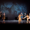 IMG_1232.jpg  Darya Khokhlova, Ivan Alekseev, Bolshoi Ballet