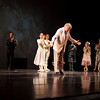 IMG_1239.jpg Gordon Getty, Bolshoi Ballet