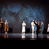IMG_1237.jpg Yan Godovsky, Bolshoi Ballet