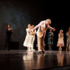 IMG_1238.jpg Gordon Getty, Bolshoi Ballet
